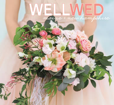 AS_SEEN_IN_WELLWED_ME_NH_ISSUE_3
