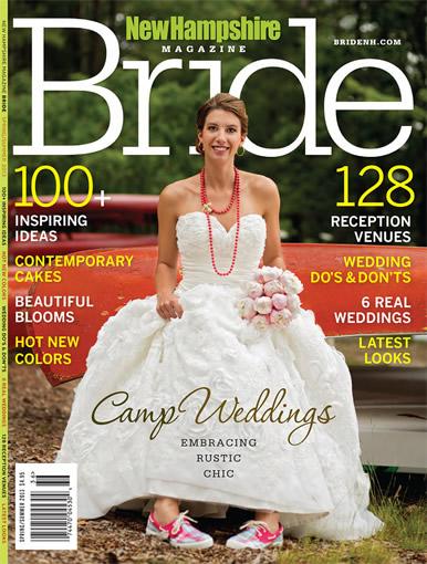 bride-cover