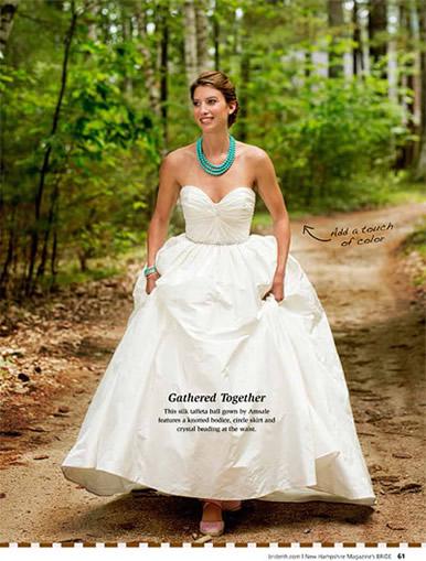 bride-inner2