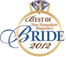 bride2012award