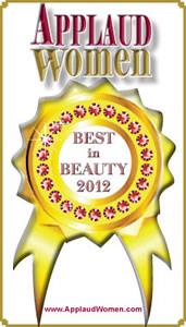 logo-applaud-women