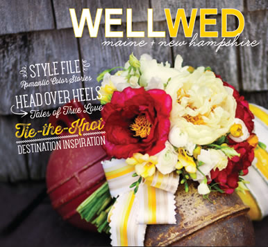 well-wed1