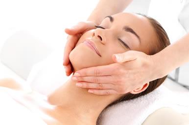 skincare-services1