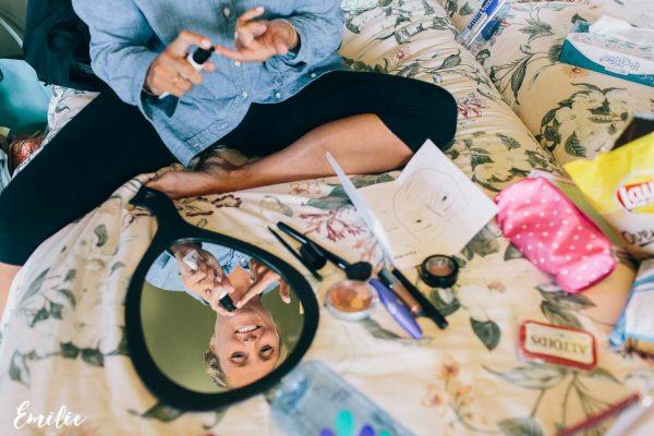 makeup-lesson