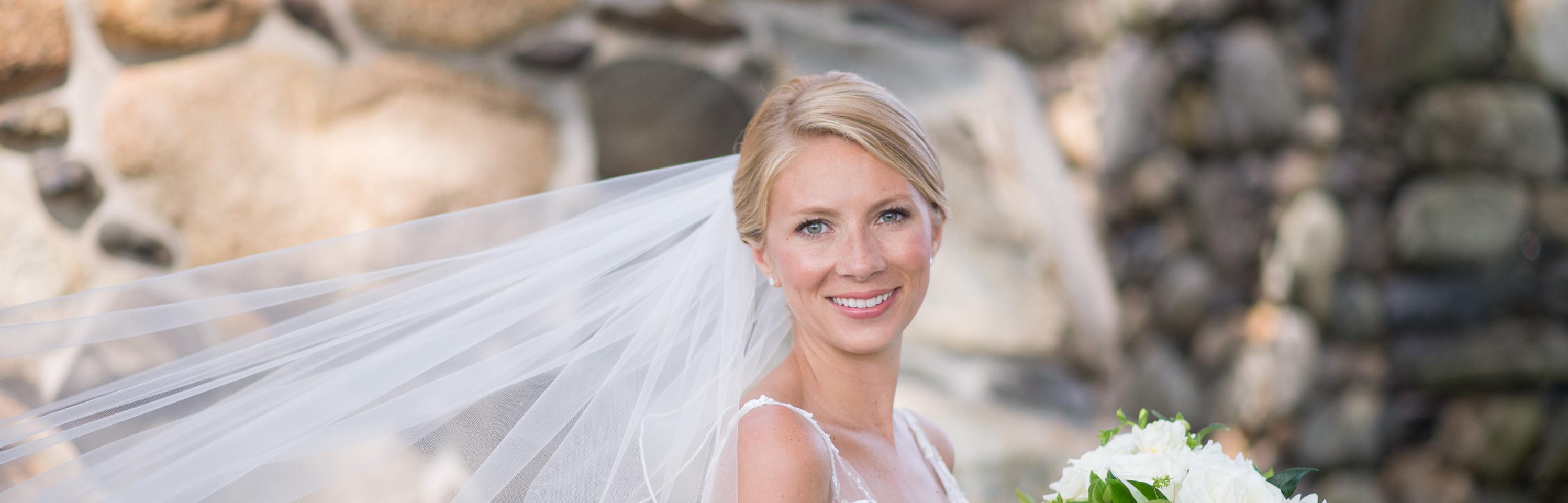 bride banner image